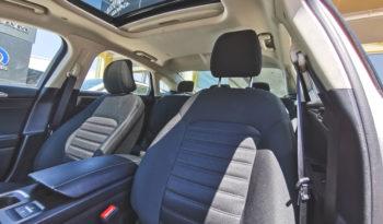 Ford Fusion Se 2019 ممتلئ