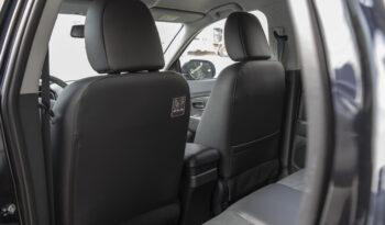 Mitsubishi Asx 2020 full