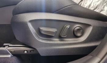 Toyota CHR-V 2021 ممتلئ