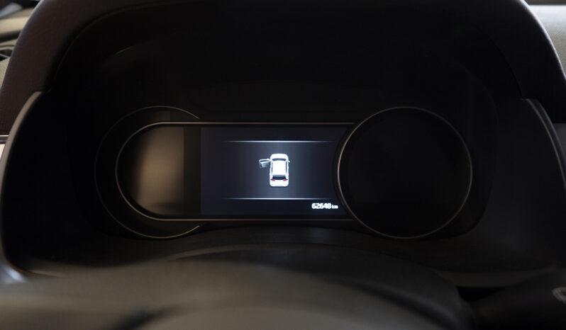 Kia Niro electric 2019 full