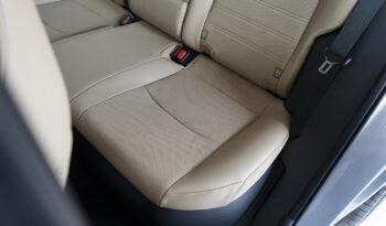 Toyota Rav4 Limited 2021 full